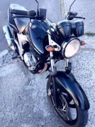 VENDO FAZER 250