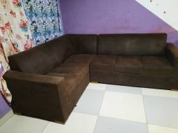 Desapegando de sofa