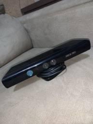 Kinect novo (aceito cartão)