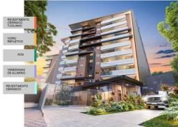 2 Quartos Lançamento Jardim Camburi - Melhor lazer da região
