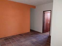 Cordeirinho-Maricá, Apartamento C/Varanda, 3 Qtos Em Prédio De 4 Apartamentos