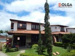 Casa à venda, 168 m² por R$ 350.000,00 - Prado - Gravatá/PE