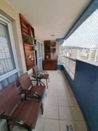 Apartamento para Venda em Niterói, Icaraí, 3 dormitórios, 1 suíte, 1 banheiro, 2 vagas