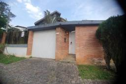 Casa com 3 dormitórios para alugar, 400 m² por R$ 4.500,00/mês - Pilarzinho - Curitiba/PR
