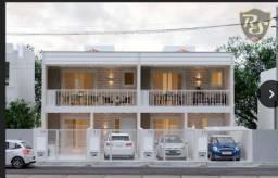 Residencial Composto por 4 Casas