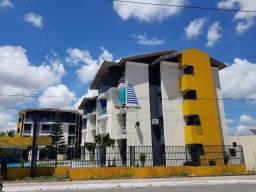 Alugo Excelente Apartamento Na Avenida Central do Icaraí