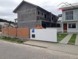 Casa à venda com 2 dormitórios em Forquilhinha, São josé cod:294