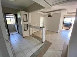 Apartamento à venda com 3 dormitórios em Itaguaçu, Florianópolis cod:79559