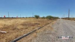 Terreno à venda, 232 m² por R$ 55.000 - Lot. Arnóbio Lilioso - Patos/PB