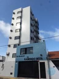 Apartamento para alugar com 2 dormitórios em Barro vermelho, Natal cod:8807