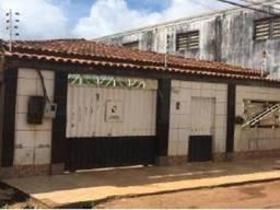 Apartamento à venda com 3 dormitórios em Boa esperança, Altamira cod:1L20410I148859