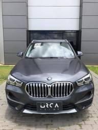 BMW X1 SDRIVE 20I X-LINE 2.0 ACTIVE FLEX
