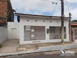 Casa com 2 dormitórios à venda por R$ 170.000,00 - Ponta da Agulha - Salinópolis/PA