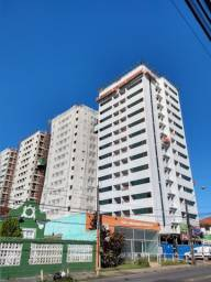 Título do anúncio: Apartamento a venda em Tejipió com 3 Quartos sendo 1 Suíte e Lazer Completo