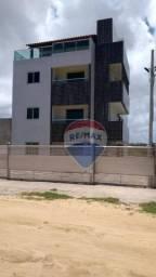 Apartamento com 1 dormitório, 21 m² - venda por R$ 70.000,00 ou aluguel por R$ 400,00/mês
