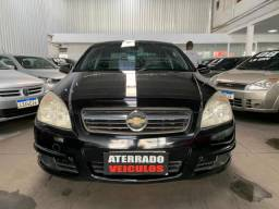 VECTRA 2007/2007 2.0 MPFI ELEGANCE 8V FLEX 4P MANUAL