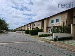Título do anúncio: Vila Fortuna, Casa com 3 dormitórios à venda, 95 m² por R$ 365.000 - Pires Façanha - Euséb