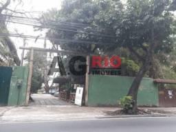 Terreno para alugar em Freguesia (jacarepaguá), Rio de janeiro cod:FRUF00001