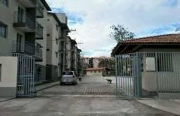 Apartamento à venda com 2 dormitórios em Maguari, Ananindeua cod:ICP32