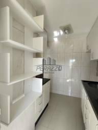 Aluga-se aconchegante apartamento de 2 quartos, no Jardins Mangueiral (QC 10 - térreo), no