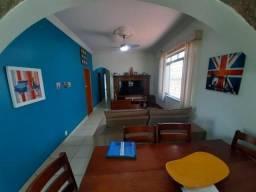 Casa - VILA DA PENHA - R$ 480.000,00