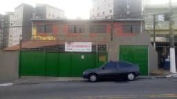 2 ambientes - Jardim Maristela, 13829