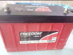 Batera estacionária Freedom 115 amp