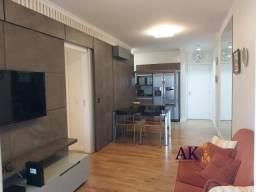 Apartamento Alto Padrão para Venda em Centro Florianópolis-SC