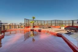 Apartamento à venda com 4 dormitórios em Bela vista, Porto alegre cod:9519