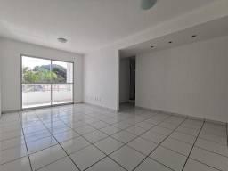 Apartamento com 3 dormitórios à venda, 103 m² por R$ 250.000 - Prado - Maceió/AL - Edifíci