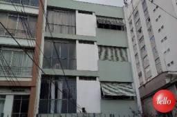 Apartamento para alugar com 2 dormitórios em Ipiranga, São paulo cod:36578