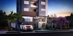 Apartamento à venda com 3 dormitórios em Petrópolis, Porto alegre cod:13832