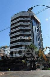 Apartamento à venda com 3 dormitórios em Mont serrat, Porto alegre cod:10506