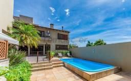 Casa de condomínio à venda com 4 dormitórios em Boa vista, Porto alegre cod:12662