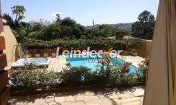 Casa à venda com 5 dormitórios em Três figueiras, Porto alegre cod:1204