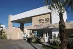 Casa residencial à venda, Estância Velha, Canoas. R$ 773.000,00