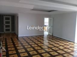Apartamento à venda com 3 dormitórios em Independência, Porto alegre cod:13792