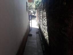 Casa à venda com 5 dormitórios em Ipiranga, Sapucaia do sul cod:1842