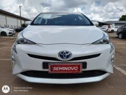 Toyota/prius 1.8 hibrida at