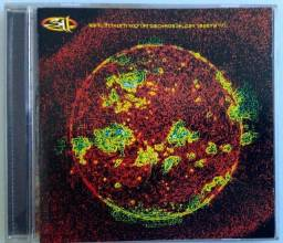 311 - From Chaos 2001