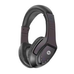 Headphone Bluetooth Bright 0376