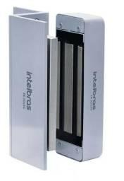 Fechadura Eletroímã Magnética Intelbras Fe 20150
