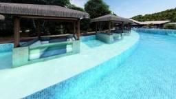 Vivant Eco Beach Resort - Barra Grande/BA. Férias a vida toda!