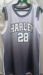 Camiseta Harley 28 (29,90)