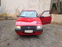 Vendo Fiat Uno 1.0 Fire/ Flex economy 2 portas ano 2005/2006