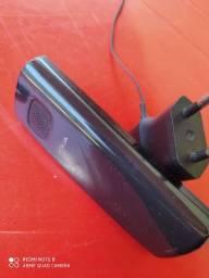 Nokia  X 1   $ 100, 00