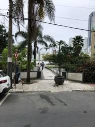 Apartamento para Venda em Balneário Camboriú, Bairro Pioneiros-SC