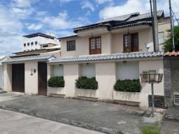 Casa top de 03 quartos em Itaboraí