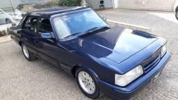 Chevrolet Opala Comodoro SL/E 1992