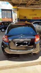 Vendo Ford Ka - Flex 2009/2010